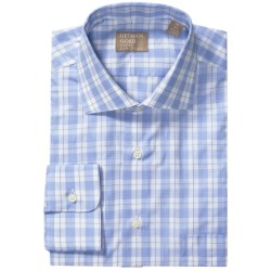 Gitman Brothers Dress Shirt - Long Sleeve (For Men)