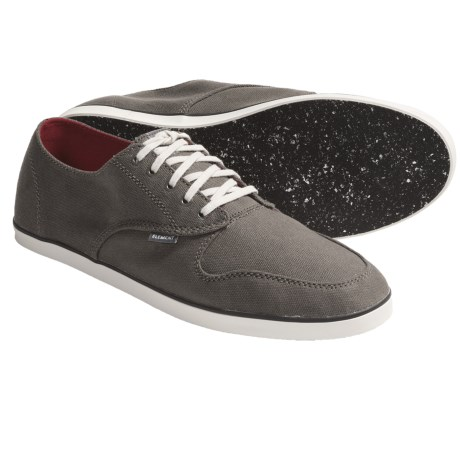 Element Topaz Shoes - Recycled Materials (For Men)
