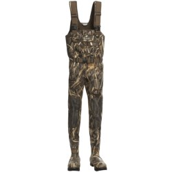 Columbia Sportswear Quad Bootfoot Waders (For Men)