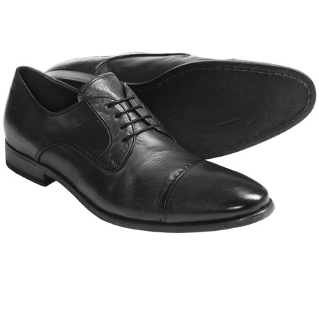 B.r.c.d. 1896 Broome Shoes - Oxfords, Leather (For Men)