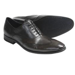 B.r.c.d. 1896 Delancey Shoes - Leather, Oxfords (For Men)