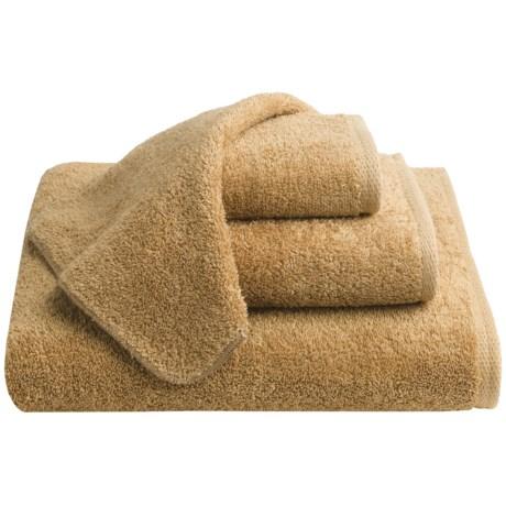 Avanti Linens Premier Fingertip Towel - Egyptian Cotton