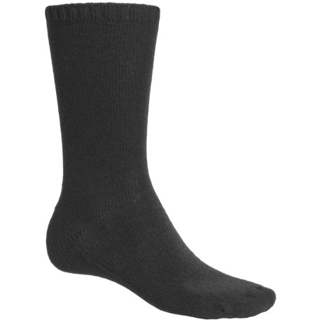 b.ella Stefano Socks - Wool-Cashmere, Crew (For Men)