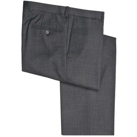 Riviera Spencer Dress Pants (For Men)