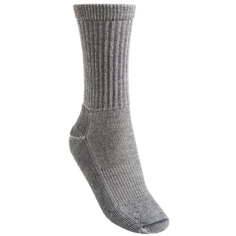 Teko Summit Series Light Hiking Socks - Merino Wool (For Women)