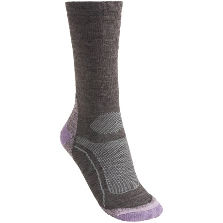 Teko tekoMERINO Light Hiking Socks - Merino Wool (For Women)