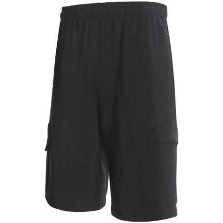 New Balance Cargo Shorts (For Men)