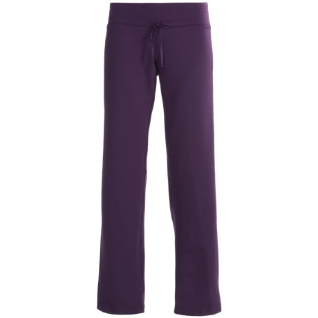 New Balance Yoga Pants (For Women)