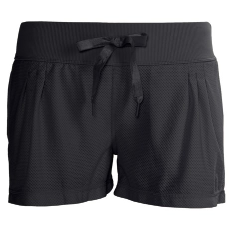 prAna Sunrise Shorts (For Women)