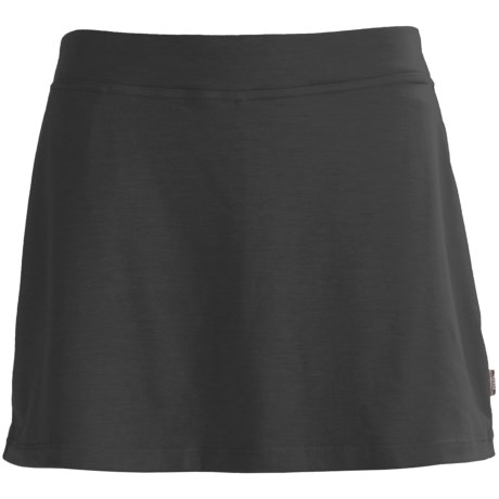 prAna Sugar Mini Skirt (For Women)