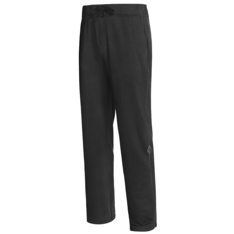 prAna Ardha Pants (For Men)
