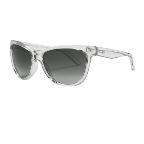 Oakley Fringe Sunglasses (For Women)