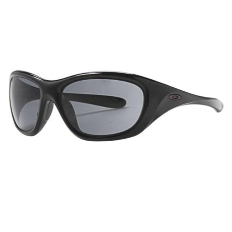 Oakley Disclosure Sunglasses (For Women)