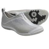 Merrell Lorelei Zip Shoes (For Women)