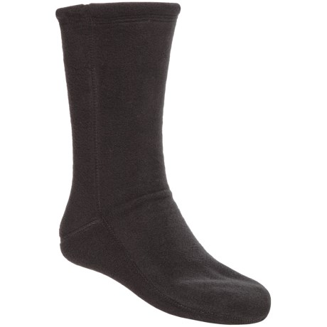 Acorn Versa Fit Tread Socks (For Men and Women)