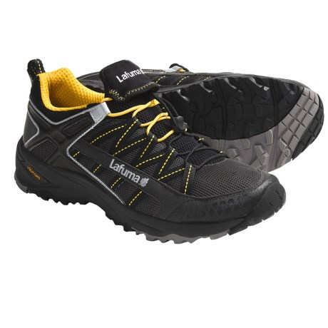 Lafuma Speedtrail Trail Running Shoes (For Men)