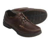 Acorn Easy Shoes - Handsewn Leather (For Men)