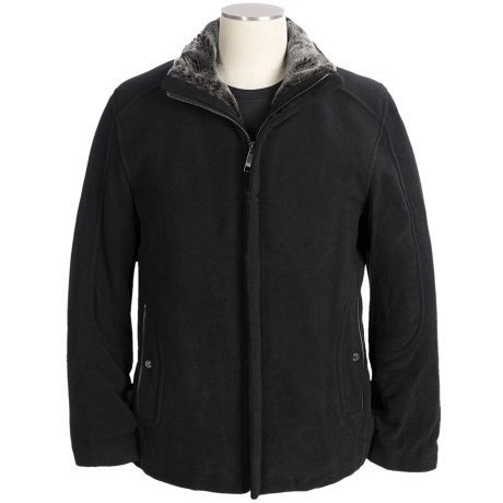Marc New York by Andrew Marc Wagner Italian Wool Jacket (For Men)