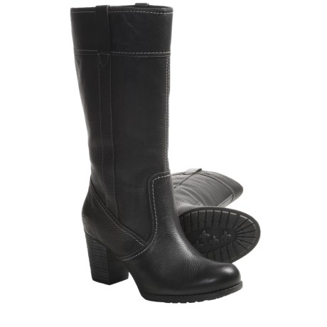Timberland Earthkeepers Rudston Boots - Waterproof, Leather (For Women)