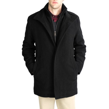 Marc New York by Andrew Marc Wiley Italian Wool Jacket (For Men)