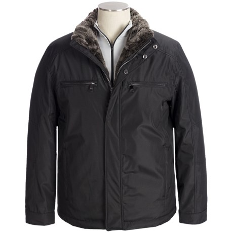 Marc New York by Andrew Marc Brady Jacket - Insulated (For Men)