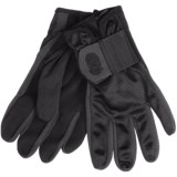 Bob Allen Mesh Body Shotgun Gloves - Suede Palm (For Men)