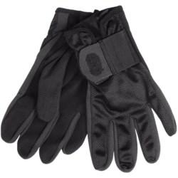 Bob Allen Mesh Body Shotgun Gloves - Suede Palm (For Men)