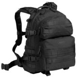 Boyt Harness Medium Tactical Backpack