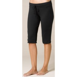 prAna Rylee Knickers (For Women)