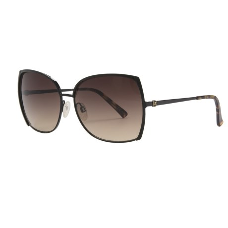 VonZipper Toots Sunglasses (For Women)
