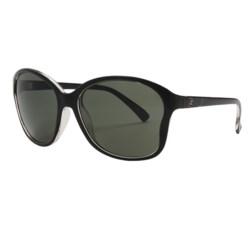 VonZipper Runaway Sunglasses (For Women)