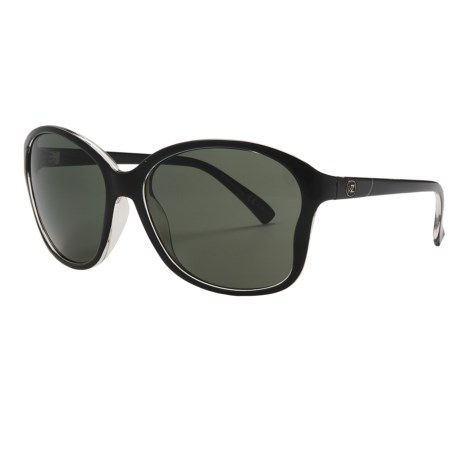 VonZipper Runaway Sunglasses (For Women)