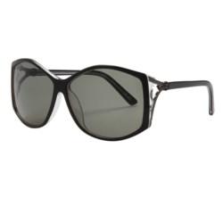 Von Zipper Rosebud Sunglasses (For Women)