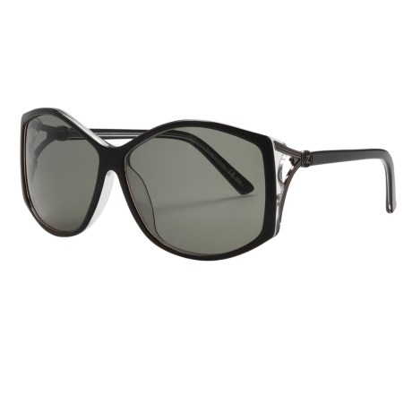 Von Zipper Rosebud Sunglasses (For Women)