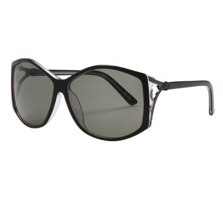 VonZipper Von Zipper Rosebud Sunglasses (For Women)