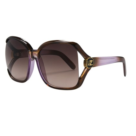 VonZipper Dharma Sunglasses (For Women)