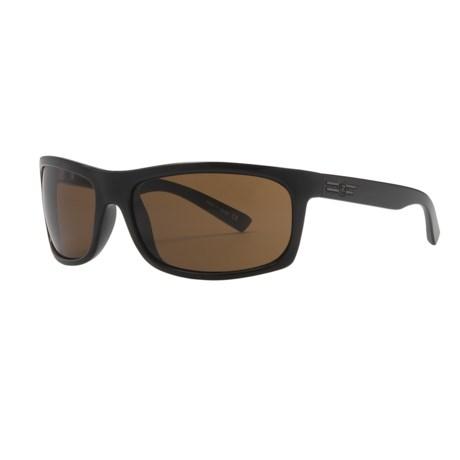 VonZipper Conman Sunglasses
