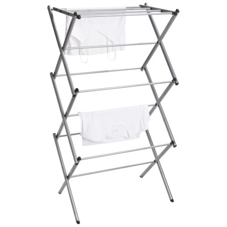 neatfreak!® Compact Drying Rack