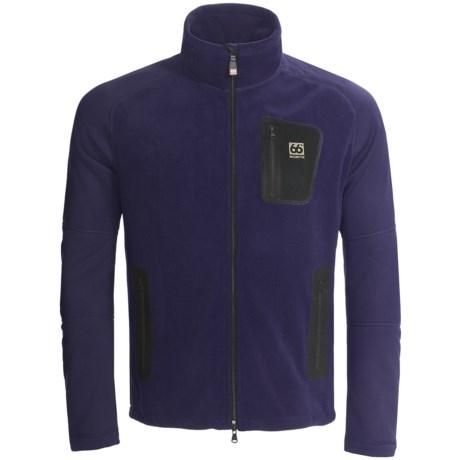 66 North 66° North Vatnajokull Jacket - Polartec® Wind Pro® (For Men)