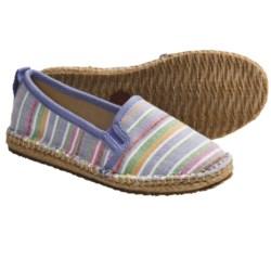 Acorn Espie Moc Shoes (For Women)