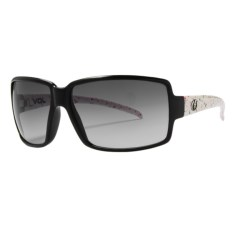 Electric Vol Sunglasses (For Women)