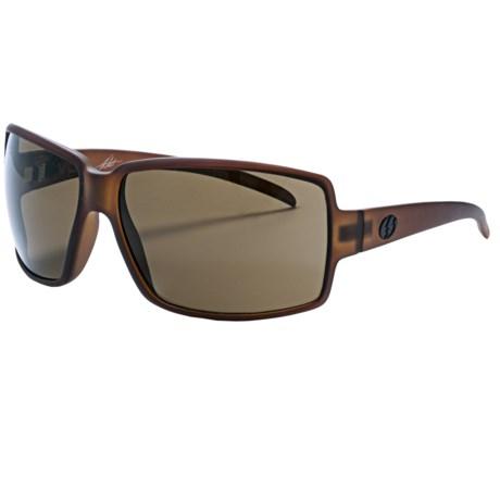Electric Vol Sunglasses (For Women)