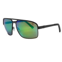 Electric Vegus Sunglasses
