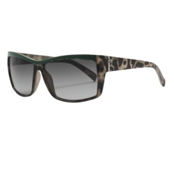 Electric Riff-Raff Sunglasses