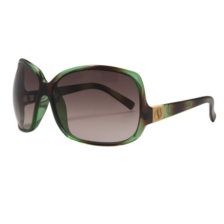 Electric Lovette Sunglasses (For Women)