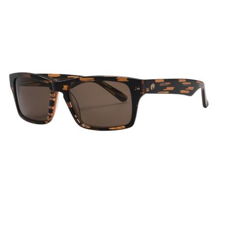 Electric Hardknox Sunglasses