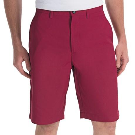 Callaway Chev Shorts (For Men)