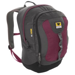 Mountainsmith Wazee 20 Backpack - Recycled Materials (For Women)