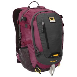 Mountainsmith Red Rock 25 Daypack (For Women)