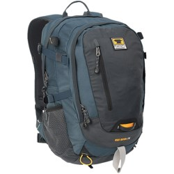 Mountainsmith Red Rock 25 Daypack